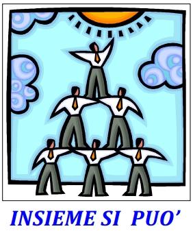 Attività di incontri di gruppo